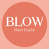 Blow Hairstyle